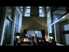 Music video by Young Jeezy performing F.A.M.E.. ©: The Island Def Jam Music Group