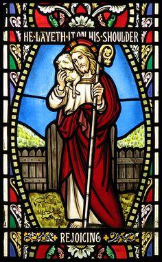pentecost homily