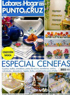 Labored del hogar 64  Álbumes web de Picasa