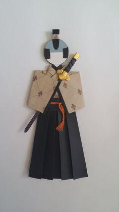 This item is unavailable Origami Pencil Holder, Box Origami, Origami Paper Folding, Origami Ball, Paper Crafts Origami, Origami Hearts, Dollar Origami, Origami Bookmark, Origami Flowers