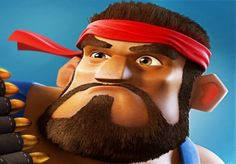 Boom Beach by Supercell is an epic combat based strategy game where you better come with a plan to destroy, or you'll leave with your tail tucked between your legs unless it's been shot off!<br /><br /> You'll need to use both brains and brawn in Boo