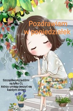 Anime, Polish Sayings, Cartoon Movies, Anime Music, Animation, Anime Shows