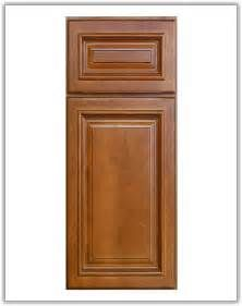 Kitchen Cabinet Door Styles Options | Home Design Ideas