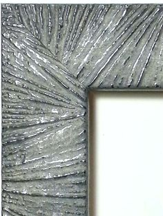 94 Best Italian Picture Frames Images Picture Frame Picture