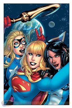 selfie super héros