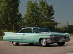 60 Cadillac cadillac-sixty-two-coupe-deville-1960.jpg (JPEG Image, 2048 × 1536 pixels) - Scaled (49%)
