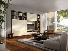 Die 22 Besten Bilder Von Hülsta Mega Design Lounges Living Room