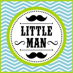 Free-printables-birthday-party-little-man-mustache-bash