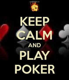 #poker Poker Cupcakes, Poker Cake, Poker How To Play, Casino Quotes, Poker Party, Video Poker, Online Poker, Poker Chips, Party Themes