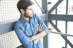 #jeansshop #newcollection #newproduct #new #newarrivals #fallwinter14 #fall #winter #autumn #autumnwinter14 #onlinestore #online #store #shopnow #shop #fashion #photosession #session #model #levis #jacket #jeans