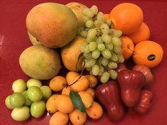Yum Yum, Pear, Fruit, Food, Essen, Meals, Yemek, Eten, Bulb
