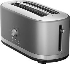10 best top 10 best 2 slices toasters reviews images toasters rh pinterest com