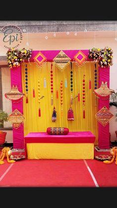 Casual Wedding Decor, Desi Wedding Decor, Luxury Wedding Decor, Romantic Wedding Decor, Wedding Stage Decorations, Engagement Decorations, Backdrop Decorations, Reception Stage Decor, Wedding Reception Backdrop