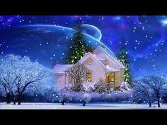 ♫♥♫ ŻYCZENIA NA DZIEŃ BOŻEGO NARODZENIA ♫♥♫ - YouTube Christmas Pictures, Christmas And New Year, Santa, Youtube, Cards, Smile, Xmas, Speech Language Therapy, Gif Pictures