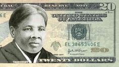 6. Voor het eerst in de V.S.A. zal er een Amerikaanse vrouw op een dollarbiljet verschijnen. Het biljet zal een waarde hebben van 20 dollar. De Amerikaanse vrouw genaamd Tubman was een voormalig slavin die wist te ontsnappen. Na haar ontsnapping wist ze minstens 70 slaven te redden en voerde strijd tegen slavernij. Deze slaven werden naar Canada overgebracht. (ECONOMIE)(De Verenigde Staten van Amerika - Washington D.C.: Republiek)