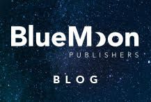 Blue Moon Blog Blue Moon, Writing Inspiration, Writing A Book, Blog
