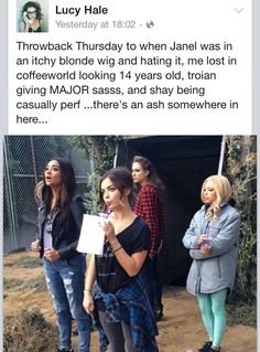 Ashely is behind Shay lol I Love Lucy, Lucy Hale, Pretty Little Liars Meme, Pll Memes, Keegan Allen, Janel Parrish, Troian Bellisario, Spencer Hastings, Brenda Song