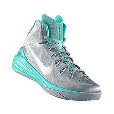 Love these! Basketball shoes #basketball #shoes (Air Jordan XIII(13)-066,Jordan XIII(13) White/Grey/Black-069,Retro Air Jordan I(1) Women-002)by jordans that are lighter and better