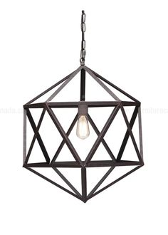 My FAV #lightfixture #modern style! with a PayItForward special offer for my followers! J9;) Comment for Details-- #follow @Modern Furniture Canada
