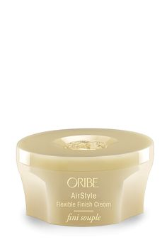 Oribe | AirStyle Flexible Finish Cream