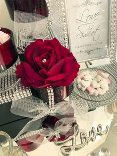 So pretty!#Hochzeit #Hochzeitsfloristik #wedding # www.traumkarten-mk.de