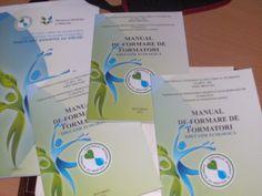Ziua Mondiala a Apei sarbatorita in localitatea Comana, judetul Giurgiu Personal Care, Self Care, Personal Hygiene