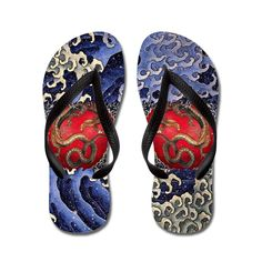 3c32e6f2ea4add 745 Best Womens Flip-Flops images in 2019