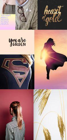 Kara Danvers Supergirl, Lena Luthor, Melissa Benoist, Mood Boards, Wallpapers, People, Movie Posters, Girls Girls Girls, Display