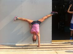 CrossFit Training Workouts  - Today Is The Day You Start WebMuscleFitness.com
