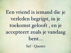 Afbeeldingsresultaat voor zeurpieten quotes Sef Quotes, Dutch Quotes, Quote Backgrounds, Instagram Quotes, Beautiful Words, Wise Words, Qoutes, Poems, Inspirational Quotes