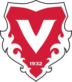 Fussball Club Vaduz (FC Vaduz)   Country/País: Liechtenstein   Founded/Fundado: 1932/02/14   Badge/Crest/Logo/Escudo.