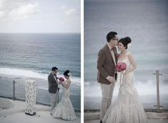 Wedding dress for Nasstasya.. by Melta Tan