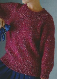 Knitting Patterns Free, Free Pattern, Crochet Men, S Models, Women Models, Knitwear, Men Sweater, Couture, Clothes