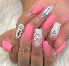 Colorful Nail Designs 2017 - styles outfits