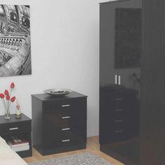 Splendid Bedroom Cupboard Designs Home Interior Designs Bedroom
