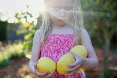 Why Organic Is the Right Choice for Parents