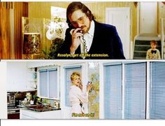 American Hustle-Obsessed with this movie. SO great!