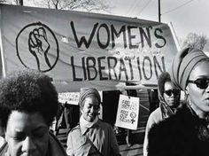 mujer años 1960 america - Cerca amb Google