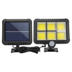 Solar Powered Lamp, Solar Lamp, Solar Lights, Porch Lamp, Garden Lamps, Camping Lights, Street Lamp, Work Lights, Outdoor Wall Lighting