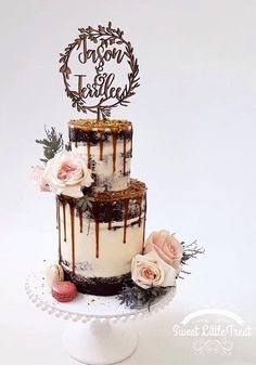 655 Best Acrylic Glitter Wooden Cake Toppers By Design At