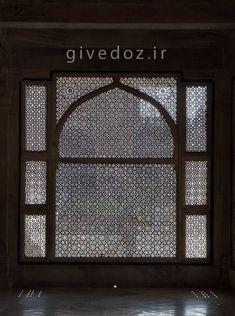 26 Mashrabiya Ideas Design Architecture Islamic Architecture