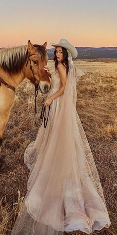12 Sweet Ivory Wedding Dresses: Must Have For Brides ❤ ivory wedding dresses boho a line lace tara_lauren ❤ #weddingdresses #weddingoutfit #bridaloutfit #weddinggown Bridal Outfits, Bridal Gowns, Wedding Gowns, Colored Wedding Dresses, Boho Wedding Dress, Ivory Wedding, Wedding Day, Getting Married, Looks Great