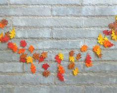 Handmade fall decor – Etsy