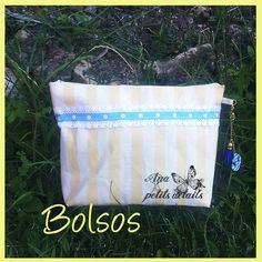 Bags, Totes, Handbags, Taschen, Purse, Purses, Bag, Pocket