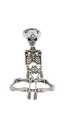 SIX | Halloween awesome ring to wrist bracelet