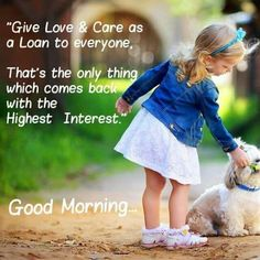 Very Good morning Have a wonderful day Take ❤ I 💘 you my dearest ranji Blessed Morning Quotes, Afternoon Quotes, Good Morning Inspirational Quotes, Morning Greetings Quotes, Good Morning Messages, Good Morning Wishes, Good Morning Quotes, Good Morning Today, Good Morning Motivation