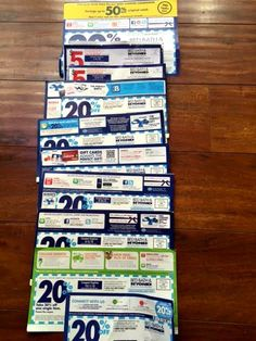 Bed, Bath & Beyond use expired coupons, Bed, Bath & Beyond combine coupons on a single order, Bed, Bath and Beyond coupon policy, saving money tips