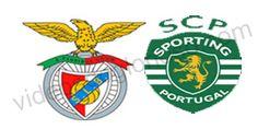 O Benfica jogou dia 11 de Fevereiro de 2014 contra o Sporting em jogo a contar para a 18ª jornada do campeonato português tendo ganho 2-0.Veja aqui o vídeo dos golos do Benfica vs Sporting. Vídeo do resumo do jogo com os golos de Gaitán e Enzo Perez.