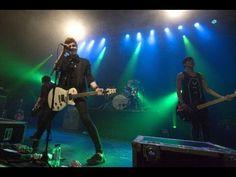 5 Seconds Of Summer UK Tour 2014 Full Concert HD
