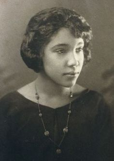 Merze Tate - (February 6, 1905 - June 27, 1996) was a professor, scholar and expert on United States diplomacy. She was the first African American graduate of Western Michigan Teachers College, first African American woman to attend the University of Oxford, first African American woman to earn a Ph.D. in government and international relations from Harvard University (then Radcliffe College), as well as one of the first two female members to join the Department of History at Howard…